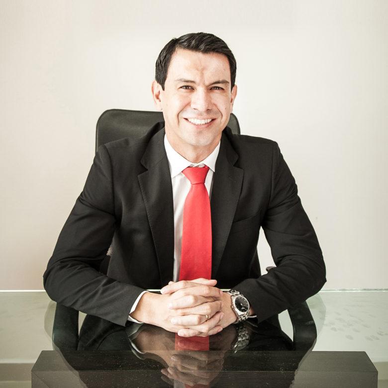 Miguel Andrés Prada Vargas