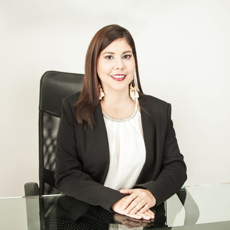 Natalia Eugenia Pico Vargas