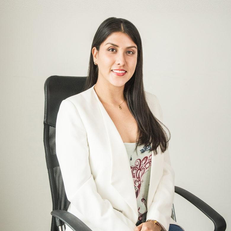 Sara Juliana Quiroz Vargas
